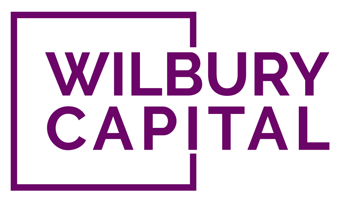 Wilbury Capital